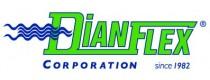 DIANFLEX