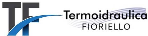 Termoidraulica Fioriello
